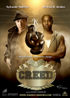 Academy Award nominated - Creed